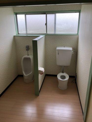 埼玉県新座市の治療院スマイルLABO/保育の案内